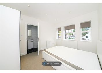 Thumbnail 4 bed maisonette to rent in Dollis Park, London