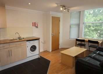 Thumbnail 2 bed property to rent in Richmond, Richmond Road, Cathays, Cardiff