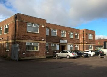 Thumbnail Office to let in Ground And First Floor Office Suites, Littlemoor Business Centre, Eckington
