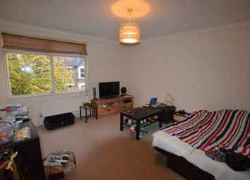 Thumbnail 1 bed terraced house to rent in Church Hill Road, Walthamstow