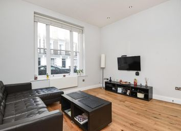 Thumbnail 1 bed flat to rent in Orsett Terrace W2,