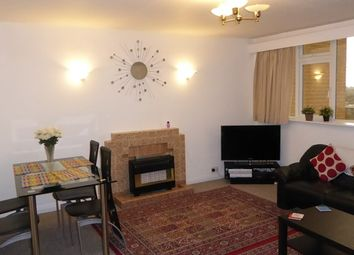 Thumbnail Property to rent in Woodside Avenue, London