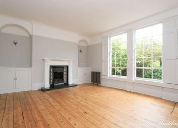 Thumbnail 2 bed flat for sale in Devonshire Buildings, Bear Flat, Bath