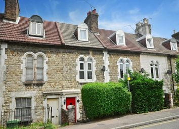 Thumbnail 3 bed terraced house to rent in Grecian Street, Maidstone