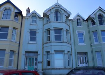 Thumbnail 7 bed property for sale in Seabourne House, Mount Morrison, Peel, Isle Of Man
