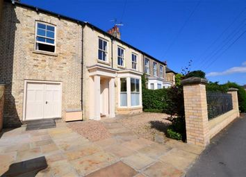 Thumbnail 5 bed property for sale in Hallgate, Cottingham, East Riding Of Yorkshire