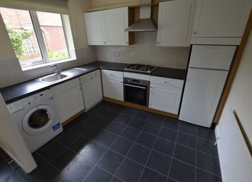 Thumbnail 2 bed town house to rent in Thorpe Drive, Waterthorpe, Sheffield