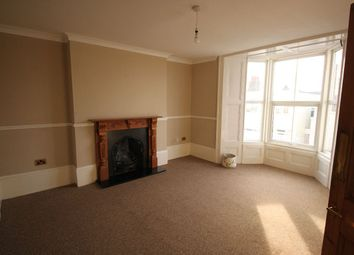 Thumbnail 1 bedroom flat to rent in Grosvenor Place, Margate