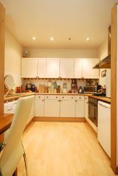 Thumbnail 1 bed flat to rent in St Margarets Road, St Margarets