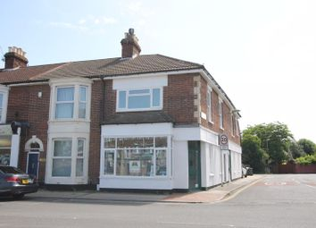 Thumbnail 1 bed flat for sale in 3 Northlea, Prince George Street, Havant