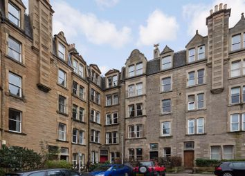 Thumbnail 3 bed flat to rent in Viewforth Square, Bruntsfield, Edinburgh