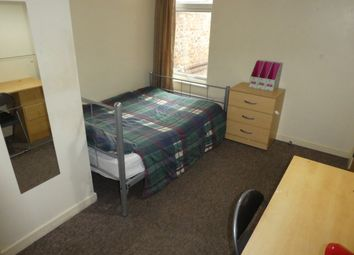 Thumbnail Room to rent in Longford Place, Victoria Park, Manchester