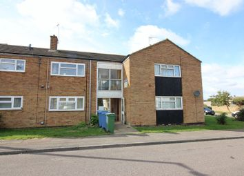 Thumbnail 2 bed flat to rent in Barn Mead, Harlow