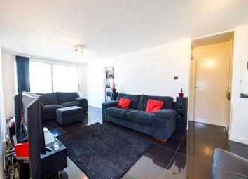 Thumbnail 1 bedroom flat for sale in Cedar Road, Enfield