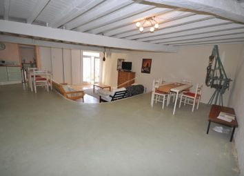 Thumbnail 2 bed property for sale in Languedoc-Roussillon, Aude, Magrie