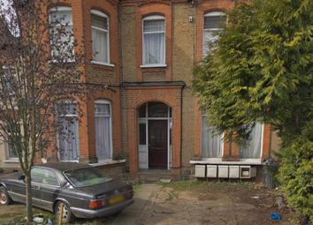 1 bed maisonette to rent in Valentines Road, Ilford, London IG1