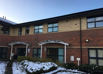 Thumbnail Office to let in Coped Hall Business Park, Royal Wootton Bassett