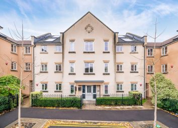 2 bed flat for sale in Wood Mead, Cheswick Village, Bristol BS16