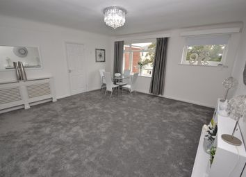 Thumbnail 2 bed flat for sale in Nicholas Road, Liverpool