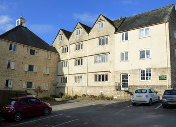 Thumbnail 1 bed flat for sale in Chestnut Hill, Nailsworth, Stroud