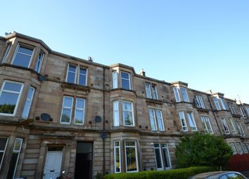 Thumbnail 3 bed flat for sale in 52 Clifford Street, Ibrox