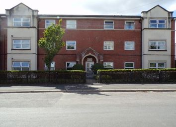 Thumbnail 2 bed flat to rent in Atkin Street, Walkden, Manchester