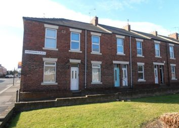 Thumbnail 2 bed flat to rent in Chippendale Place, Spital Tongues, Newcastle Upon Tyne