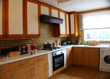 Thumbnail 4 bed semi-detached house to rent in St. Annes Road, Leeds
