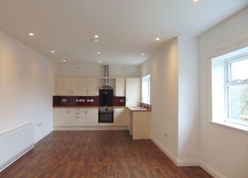Thumbnail 1 bed flat to rent in White Thorn Gardens, Seaton Lane, Hartlepool
