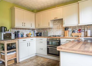 3 bed semi-detached house for sale in Victoria Mill Drive, Nantwich CW5