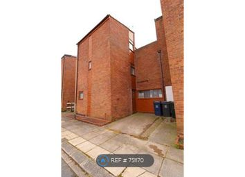Thumbnail 4 bedroom terraced house to rent in Willow Hey, Skelmersdale
