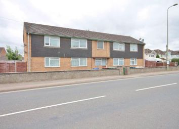Thumbnail 2 bed flat to rent in Banbury Road, Kidlington, Oxford
