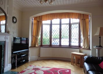 Thumbnail 3 bed end terrace house for sale in Capel Gardens, Ilford, Essex