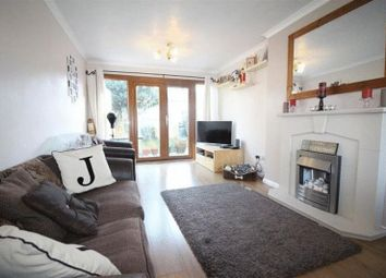 Thumbnail 3 bed terraced house to rent in Spencers Croft, Harlow