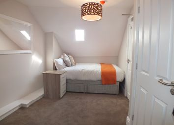 Thumbnail Room to rent in Waverley Road, Reading