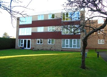Thumbnail 1 bedroom flat for sale in Croft Close, Yardley, Birmingham