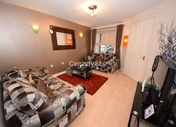 Thumbnail 2 bed terraced house to rent in Sherman Gardens, Chadwell Heath, Romford