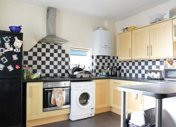 Thumbnail 6 bed terraced house to rent in Mildmay Street, Plymouth
