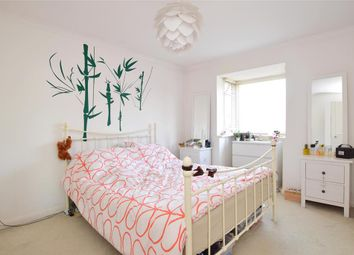 Thumbnail 1 bed flat for sale in Shipley Road, Woodingdean, Brighton, East Sussex