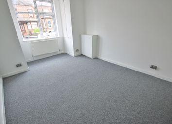 Thumbnail 4 bed flat to rent in Ormskirk Road, Pemberton, Wigan