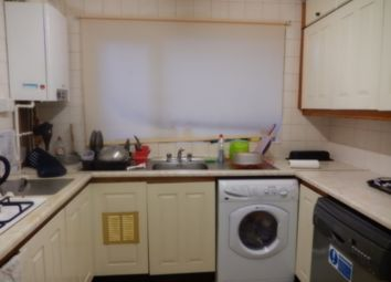 Thumbnail 5 bedroom town house to rent in Headington Road, Headington, Headington, Oxford