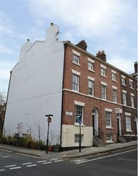 Thumbnail 6 bed terraced house to rent in Knight Street, Liverpool