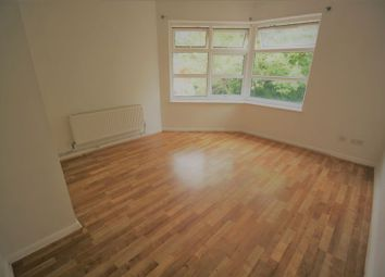 2 bed flat to rent in Harrison Road, Southampton SO17