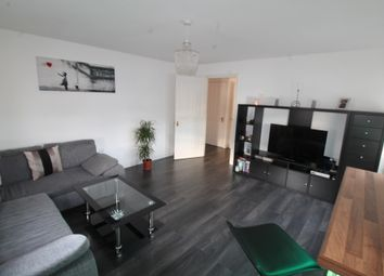 Thumbnail 2 bed flat for sale in Framlingham Court, Norwich Cresent, Chadwell Heath, Essex
