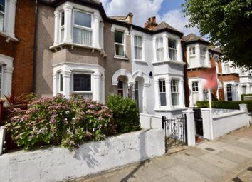 Thumbnail 3 bed terraced house for sale in Laitwood Road, Balham