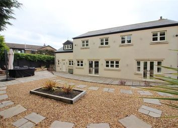 4 bed detached house for sale in Reservoir Road, Ulley, Rotherham S26