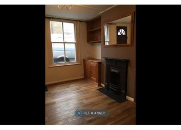 Thumbnail 2 bed end terrace house to rent in George Street, Berkhamsted