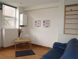 Thumbnail 2 bedroom terraced house to rent in Malcolm Street, Heaton, Newcastle Upon Tyne