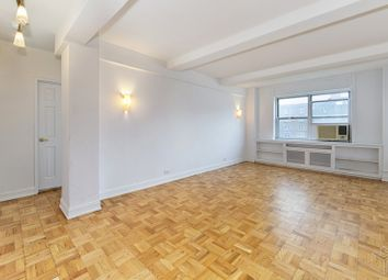 Thumbnail 1 bed apartment for sale in 550 Grand Street, New York, New York, United States Of America