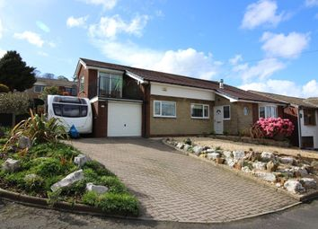 4 bed detached house for sale in Heatherside Road, Ramsbottom, Bury BL0